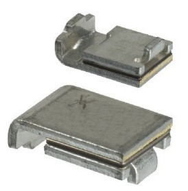 SMD Resettable Fuse 500MA1A Etc. 2920-0.5A 1A SMD050F-2