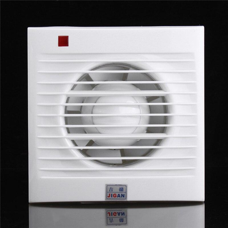 Popular Exhaust Fan Shutters-Buy Cheap Exhaust Fan