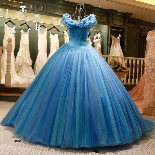 Coral vestidos quinceanera sweet 16 vestidos de azul vestido 15 vestidos de 15 anos vestidos de quinceanera robe de bal vestido quinceanera