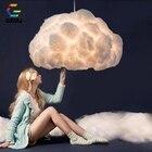 GZMJ Nordic Clouds P...