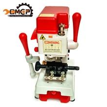 Q38A locksmith tools vertical drilling 180W 220V/ 50hz key cutting machine Multifunction Key Copy Machine