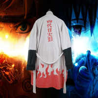 Anime Naruto Thermische Flanell Bademantel Akatsuki Cosplay Kostüm Robe Sasuke itachi mantel Winter Dicke Dressing Kleid B82001