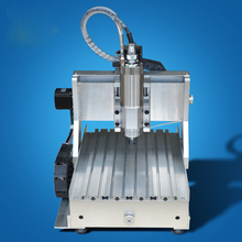 cnc router 4axis rotary axis 5th axis A axis for engraving machine cnc router