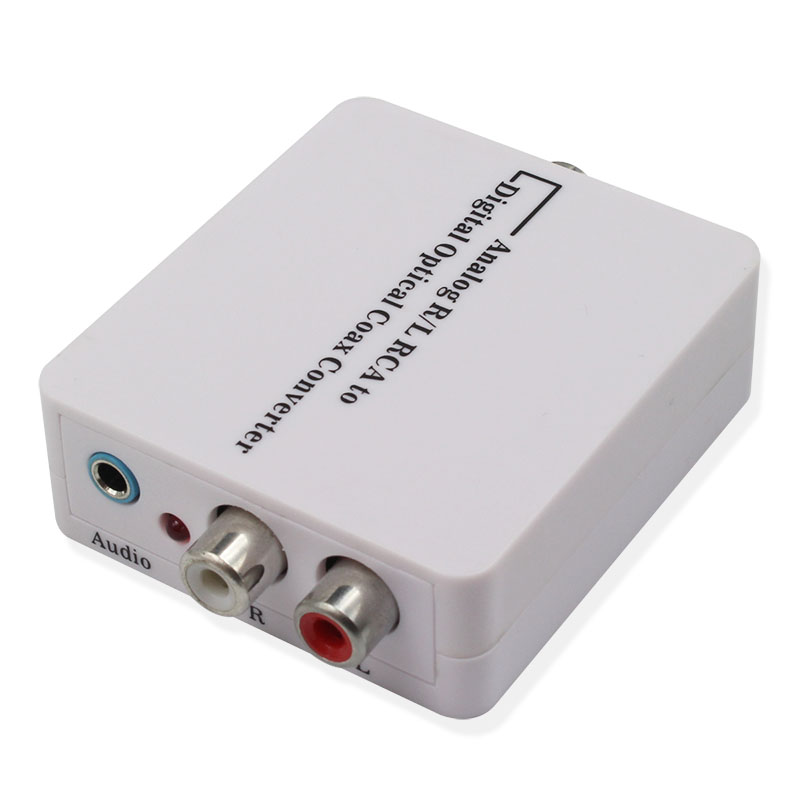 analog to digital audio converter ZX_JAD20 side2-800
