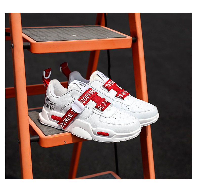 HTB1ZtFfcL1G3KVjSZFkq6yK4XXaR Fires 2019 Men Casual Shoes Brand Sneakers For Men Light Outdoor Air Mesh Man Fashion Sneaker Vulcanized Shoes Zapatillas Mujer