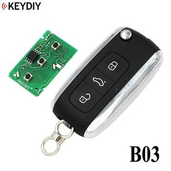 chiave telecomando per Bentley Style   1