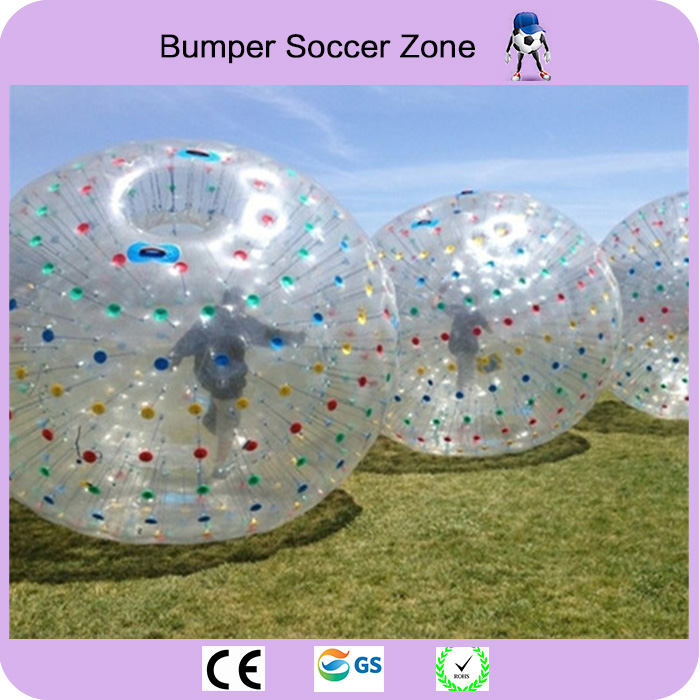 Free Shipping Plato PVC Dia 2.5m Zorb Ball Soccer Inflatable Zorb Ball For Sale ao058m 2m hot selling inflatable advertising helium balloon ball pvc helium balioon inflatable sphere sky balloon for sale