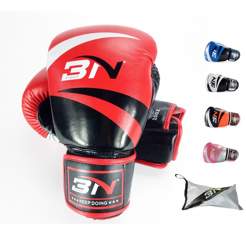10OZ 12OZ WHOLESALE PRETORIAN MUAY THAI TWINS BOXING RED PUNCHING GLOVES TKD MMA MEN FIGHTING BOXING GLOVES gloves boxing gloves bessky® cool mma muay thai training punching bag half mitts sparring boxing gloves gym