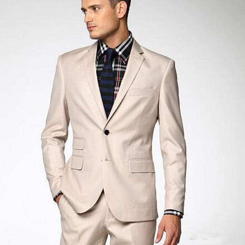 Compare Prices on Discount Suits- Online Shopping/Buy Low Price ...