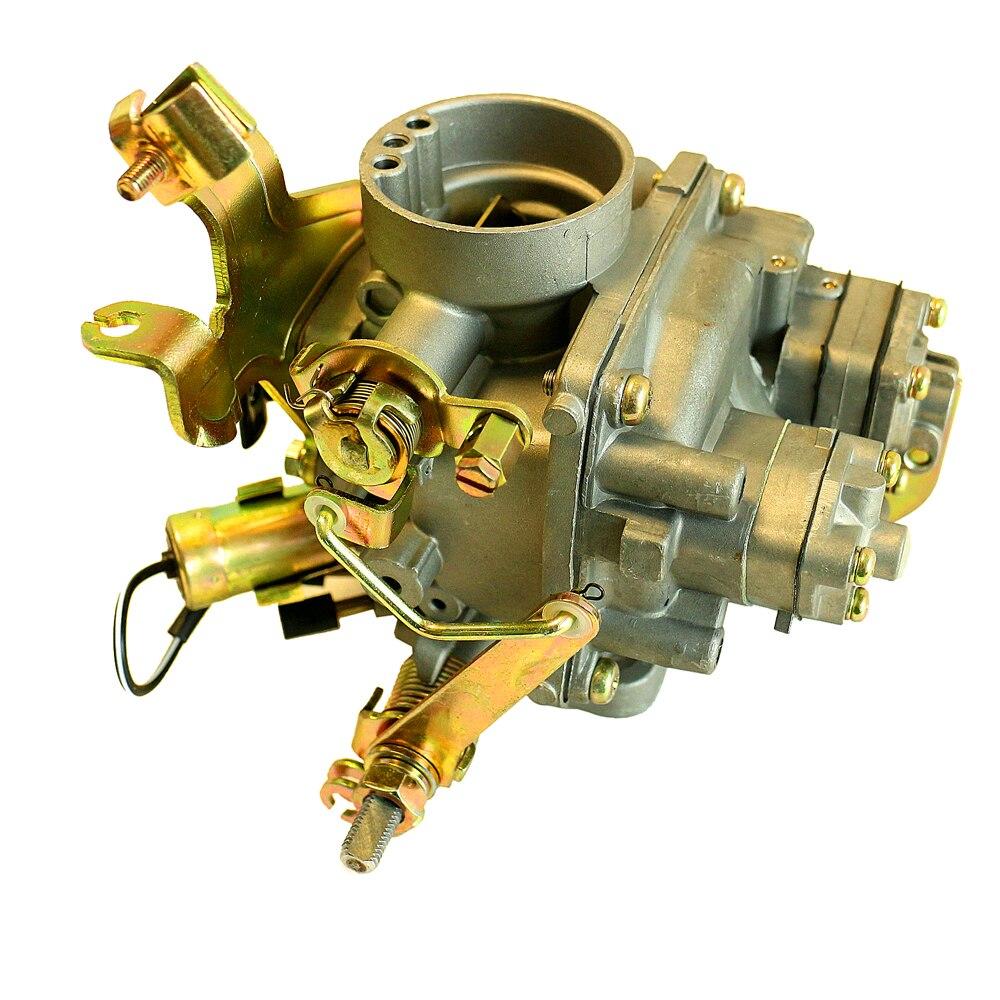 Новый карбюратор подходит для 465Q Сузуки/ст-100 F10A/ST90 , 13200-85231