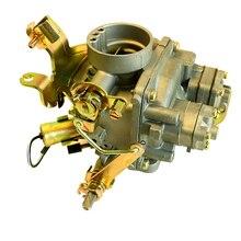Novo Carburador apto para Suzuki 465Q/ST-100 F10A/ST90, 13200-85231