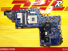 682000-001 682000-501 48.4ST10.031 GT630M / 1GB Motherboard For Hp Envy DV7T Pavilion DV7T-7000 Notebook PC 100% Tested OK