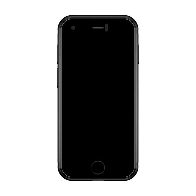 9e0314f42c5 Original SOYES 7S Super Mini Android Smart mobile Phone 1GB+8GB 5.0mp quad  Core