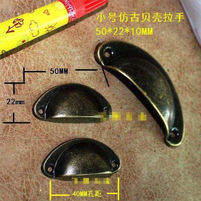 Kitchen Cabinet Metal Drawer Hardware - Sarkem.net