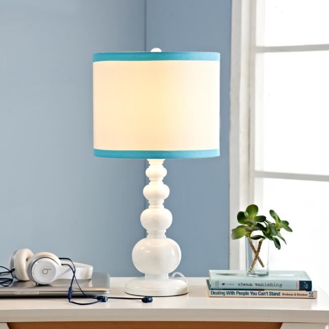 Verlichting Tafellamp. Tafellampen With Verlichting Tafellamp ...