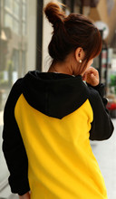 One Piece Trafalgar Law Hoodie Jacket Cosplay Sweatshirt