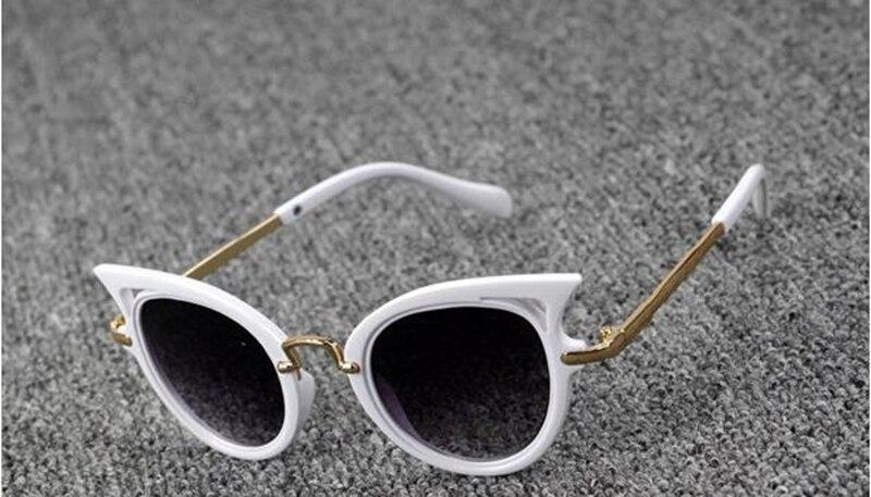 HTB1ZtMdd6gy uJjSZKzq6z jXXaF - 2017 Kids Sunglasses Girls Brand Cat Eye Children Glasses Boys UV400 Lens Baby Sun glasses Cute  Eyewear Shades Goggles
