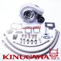 Kinugawa шаровой подшипник Турбокомпрессор 4