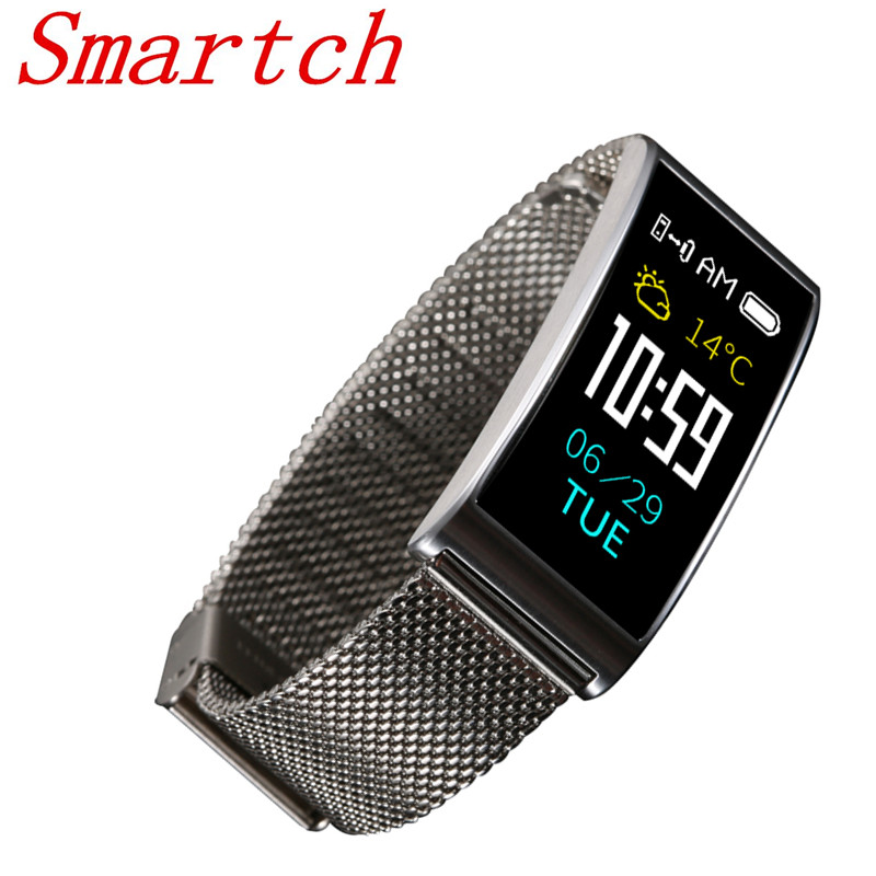 696 XXX IP68 Waterproof smart fitness bracelet pedometer blood pressure smart wristband Android iOS fitness tracker696 XXX IP68 Waterproof smart fitness bracelet pedometer blood pressure smart wristband Android iOS fitness tracker