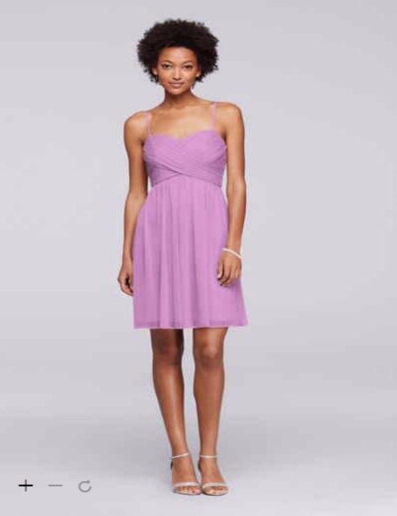 Online Get Cheap Vestido De Novia Davids -Aliexpress.com | Alibaba Group