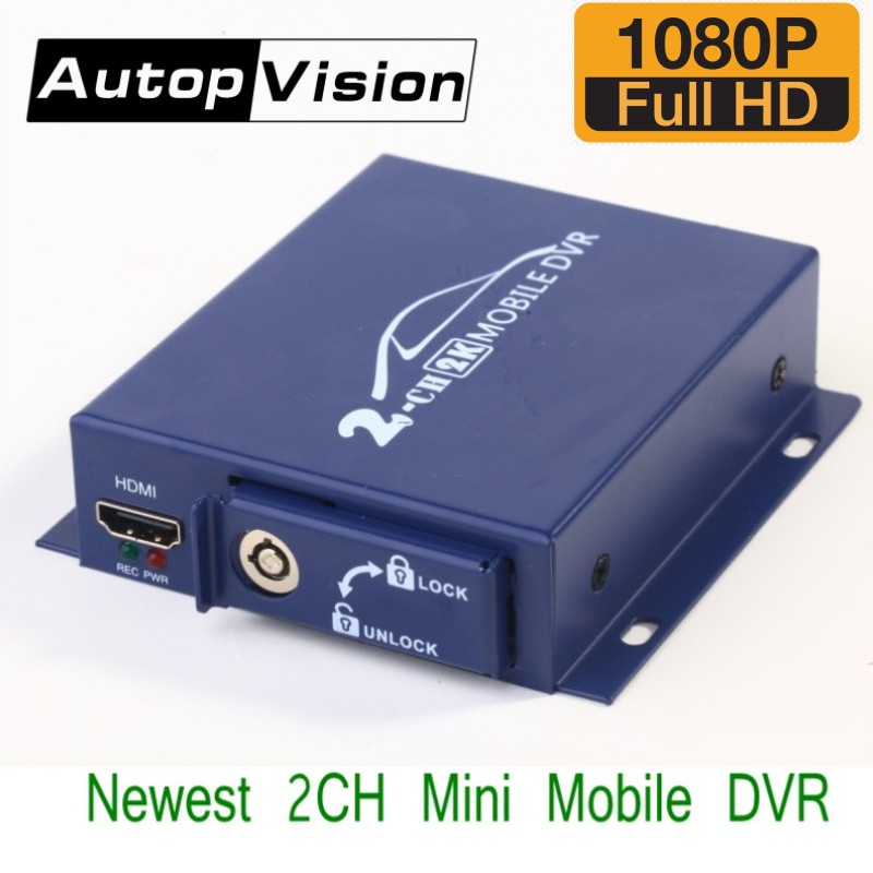 10pcs/lot HD 1080P 2CH MINI mobile dvr Realtime SD Card DVR 2 Channel Video/Audio Input with Remote Control mini vehicle DVR cwh c dvr mini sd card dvr for cctv with audio and video input and output mini dvr support upto 32gb sd card
