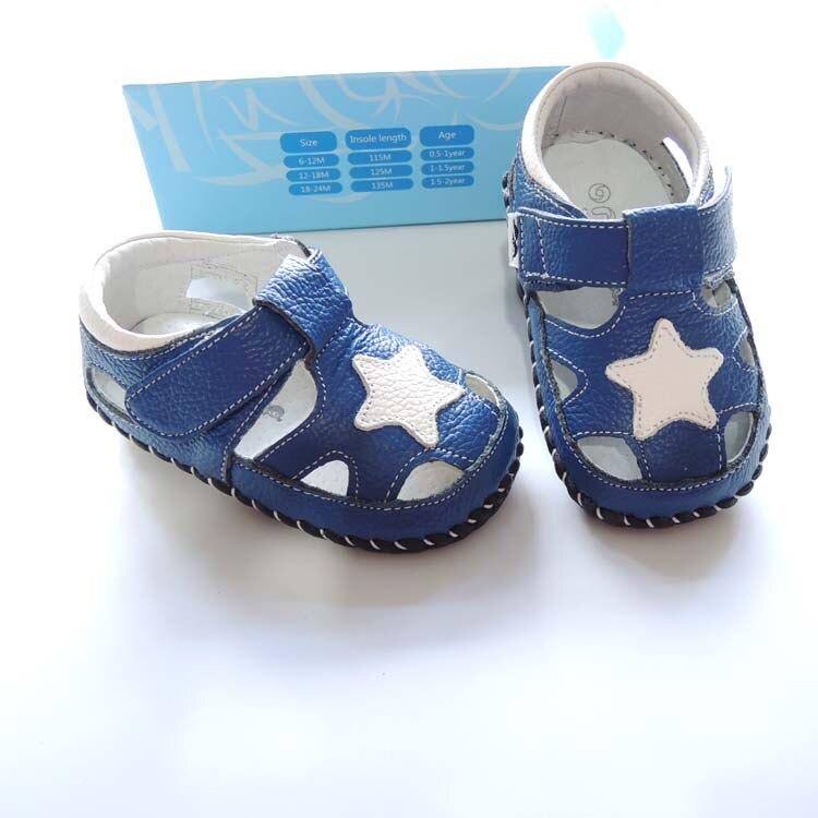 sapatos da criança primeiros caminhantes respirável bebe tamancos