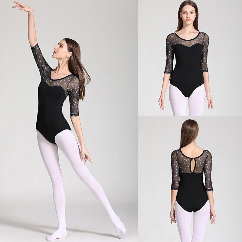 font-b-ballet-b-font-leotards-adult-2020-high-quality-medium-sleeve-practice-dancing-costume-women-lace-gymnastics-leotard-font-b-ballet-b-font-coverall
