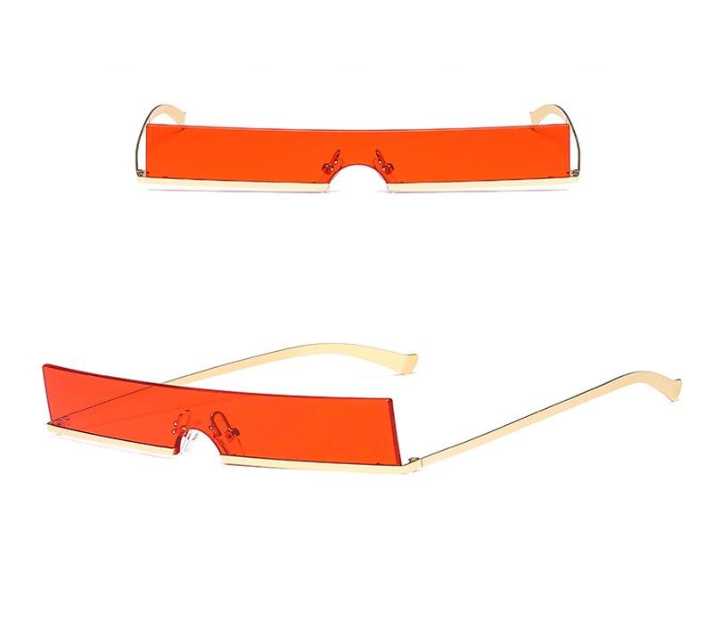 narrow sunglasses 0475 details (8)