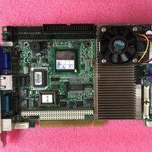 PCI-6871 REV. A1 1906687104 промышленный системная плата тестирование работы