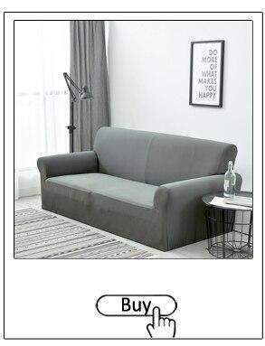chair103