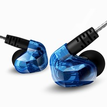 Original X90 Dynamic Dual Drivers Bluetooth Headset Wireless Headphones With Mic Earphone Auriculares With Selfie Remote