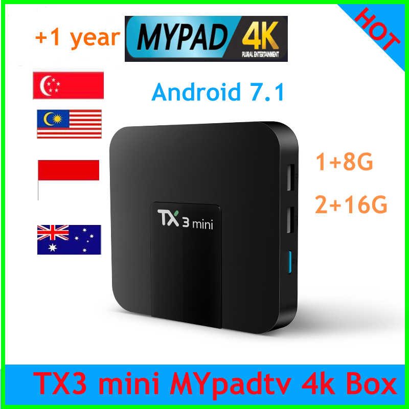 NEW ARRIVAL 2019 H96 MAX X2 Android 8 1 Amlogic S905X2 Smart