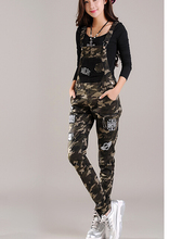 Skinny jean overalls online shopping-the world largest skinny jean ...