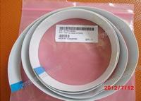 C7769 C7779 Carriage Assembly Trailing Cable Kit FOR HP DesignJet 500 510 800 500PS 800PS A1