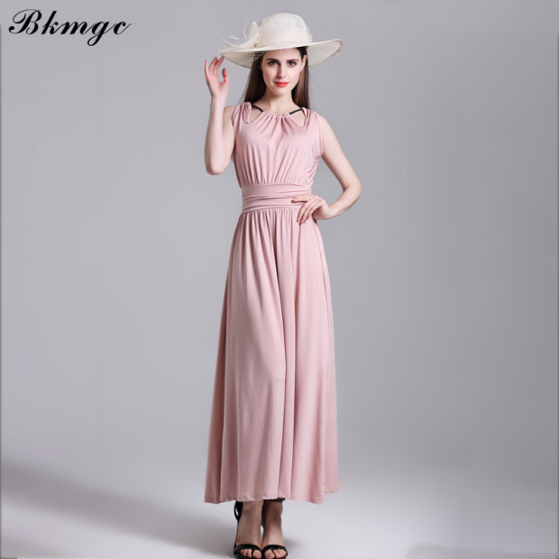 Linen Bridesmaid Dresses Promotion-Shop for Promotional Linen ...