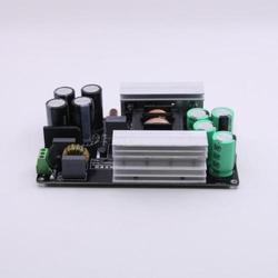1000W +-70V LLC Soft Switching Power Supply HiFi Audio Amplifier PSU Board DIY