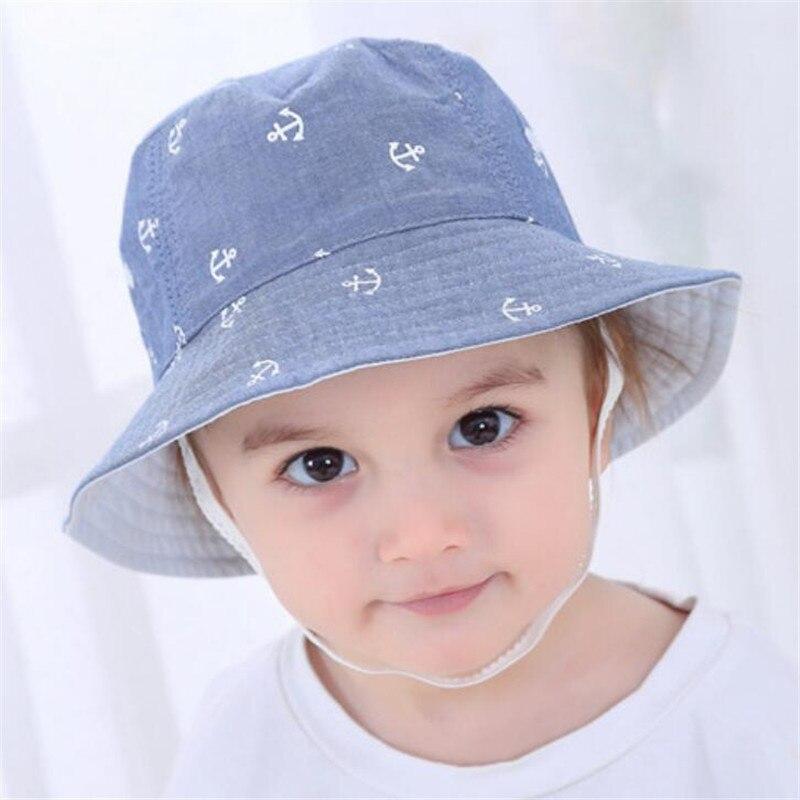 summer hat (1)