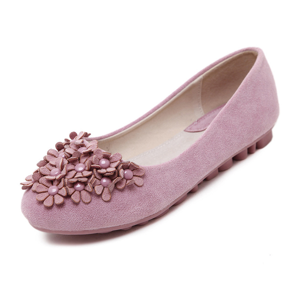 Hot Fashion SIKETU Women Flats Students School Shoes with Bowtie Peas Lazy Casual Soft Flat Shoes Sweet Girls vintage embroidery women flats chinese floral canvas embroidered shoes national old beijing cloth single dance soft flats
