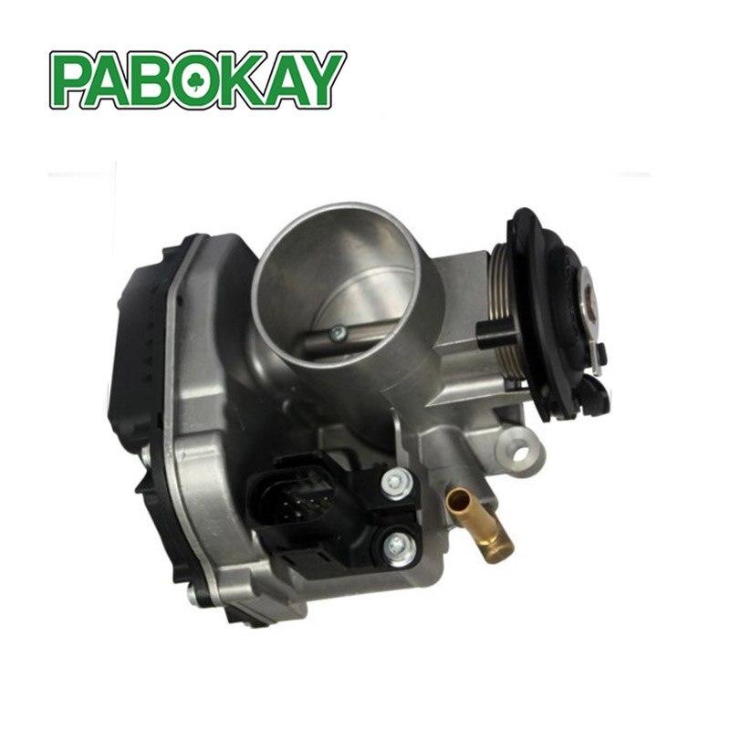 Throttle valve for VW Seat Skoda 030133064F GOLF IV 1J 1 4 16V AHW AKQ NEW