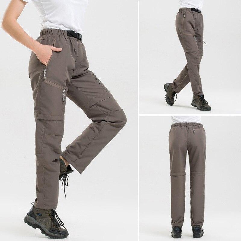quick dry pants (1)