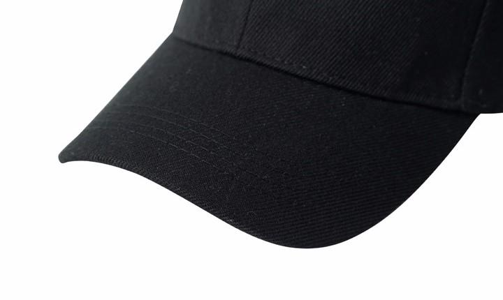 Tide-brand-retro-casual-golf-cap-embroidered-baseball-cap-skateboard-bend-brimmed-hat-men-and-women (2)