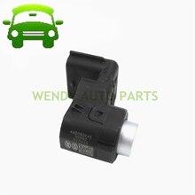 Parking Sensor Distance Pressure Monitor System Car detector Case for Hyundai 4MS060KAE