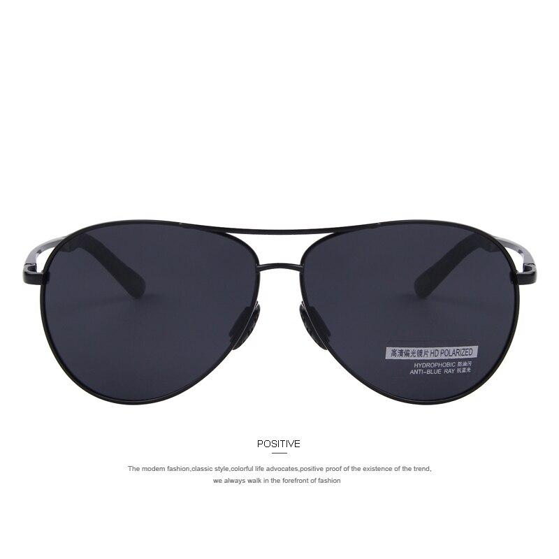 e759ad0fb0 ... AccessoriesAccessoriesMERRY S Fashion Men s UV400 Polarized Sunglasses  Men Driving Shield Eyewear Sun Glasses. -13%. 🔍. Accessories ...