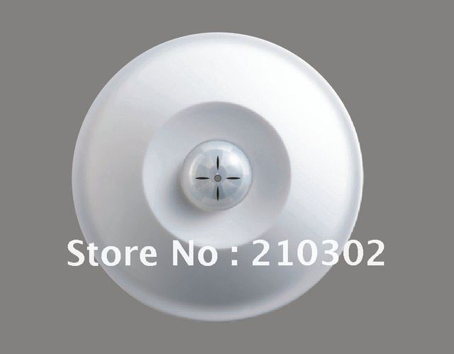 ceiling electronic wall switch