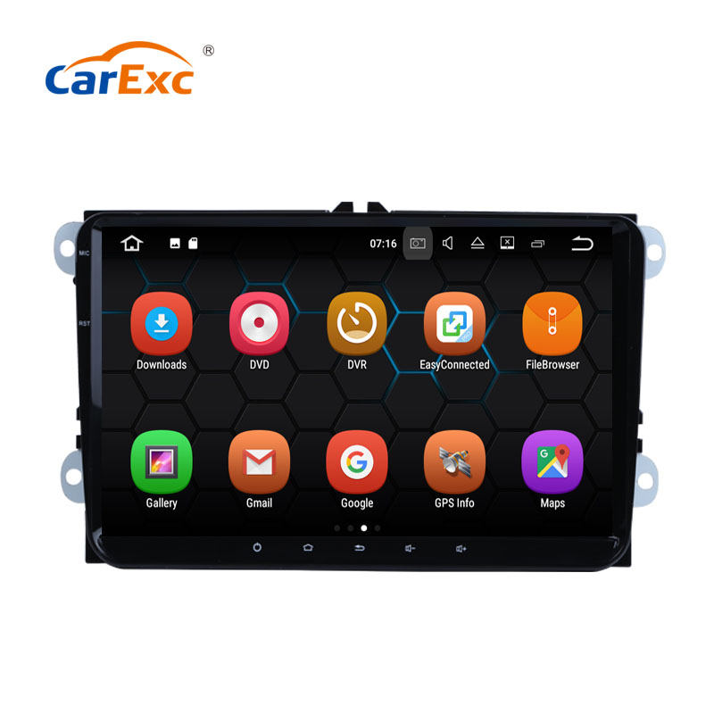 Aliexpress.com : Buy Auto Radio GPS Navigation For