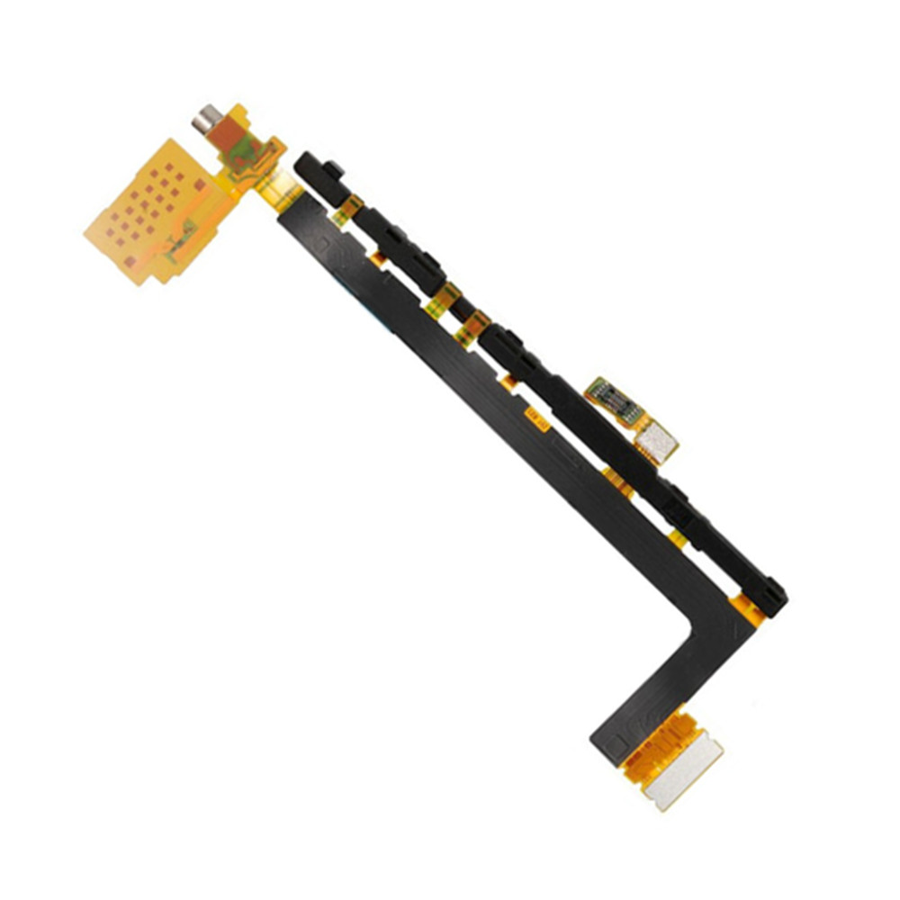 For <font><b>Sony</b></font> Xperia <font><b>Z5</b></font> Premium E6653 E6683 <font><b>Motherboard</b></font> Flex Cable Ribbon Replacement!! image