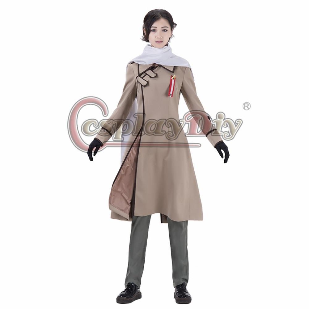 cosplaydiy custom made axis powers cosplay costume ludwig cosplay