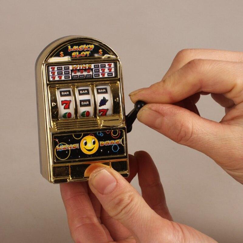 Игровой Автомат Для Взрослых Онлайн