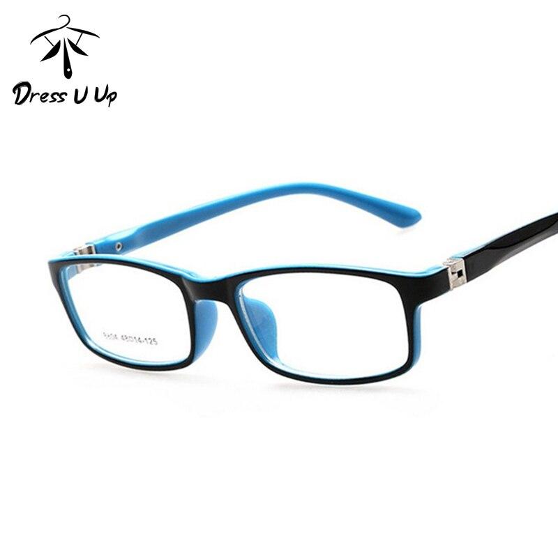 Children s Eyeglass Frame Manufacturers : Popular Girls Reading Glasses-Buy Cheap Girls Reading ...