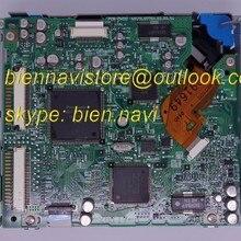 VED0440/RAE0440 DVD навигации погрузчик для VOL-vo XC90 S60